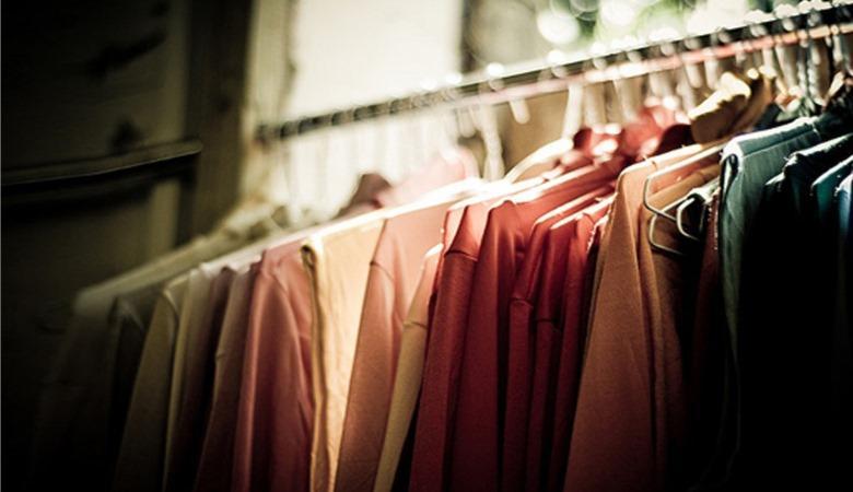 Khối lượng giặt 7k giặt được khối lượng lớn quần áo