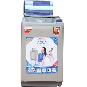 Máy giặt Aqua AQW-F800Z1T 8.0 Kg