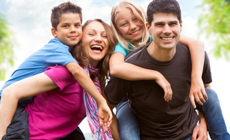 Máy giặt phù hợp với gia đình 4-5 người
