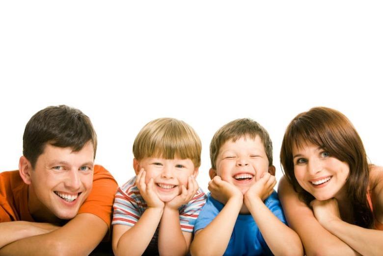 Phù hợp với gia đình 4-5 thành viên