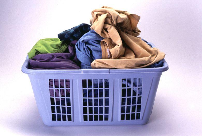 Giặt giũ hiệu quả với khối lượng giặt 7Kg