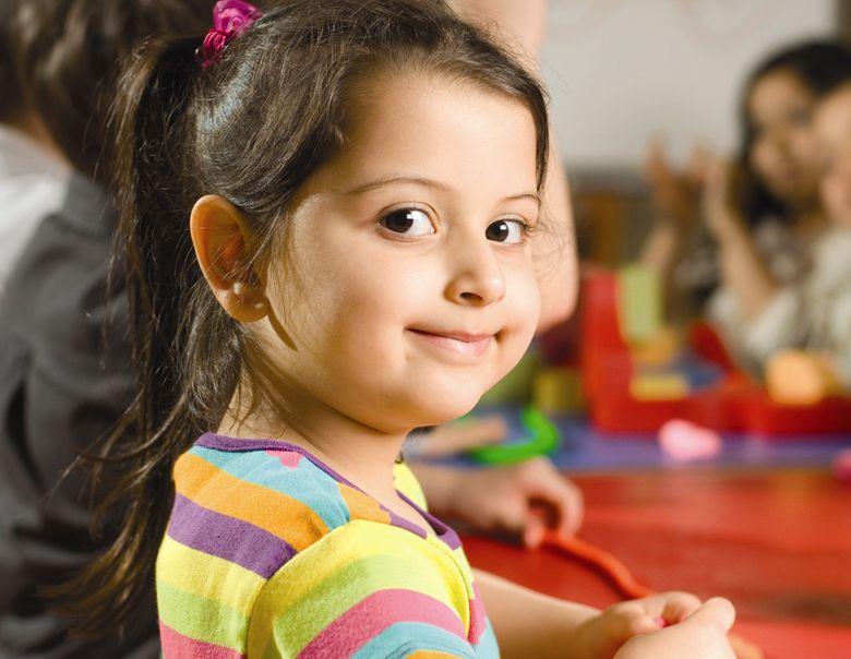 Khóa trẻ em giúp bạn yên tâm khi có trẻ nhỏ