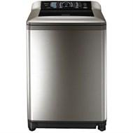 Máy giặt Panasonic 13.5 kg NA-F135X1SRV