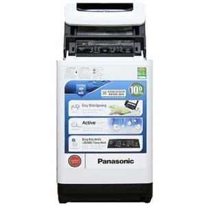 Máy giặt Panasonic NA-F100A1WRV 10.0 Kg
