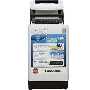 Máy giặt Panasonic NA-F90A1WRV 9.0 Kg