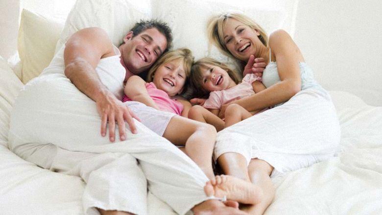 Khối lượng giặt 7.5 kg phù hợp với gia đình từ 4-5 người