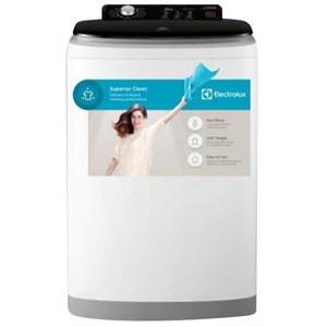 Máy giặt Electrolux 8.5 kg EWT8541