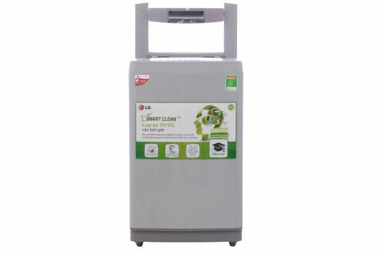 Máy giặt LG WF-S8519DB 8.5 kg-1