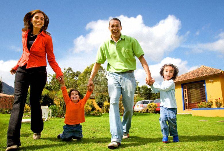 Khối lượng giặt phù hợp với gia đình từ 4 đến 5 thành viên