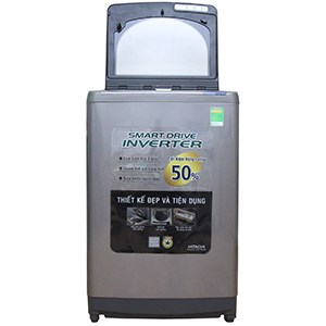 Máy giặt Hitachi SF-130XTV 13 Kg