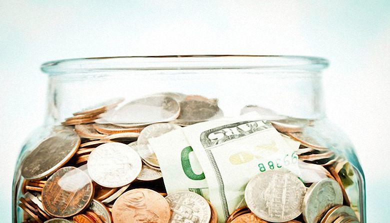Bớt lo lắng về hóa đơn điện và nước nhờ cảm biến Eco 3 bước