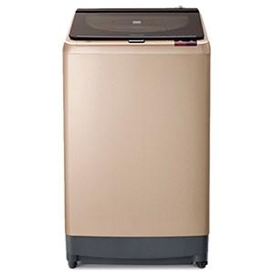 Máy giặt Hitachi Inverter 14 kg SF-140XTV