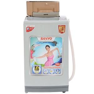 Máy giặt Sanyo ASW-S70V1T (H2) 7.0 kg