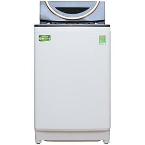 Máy giặt Toshiba AW-DME1200GV(WK) 11 kg