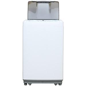 Máy giặt Electrolux EWT754XW 7.5 Kg