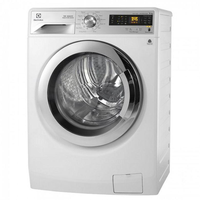 Máy giặt Electrolux EWF12932S