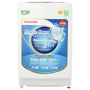 Toshiba 9.5 KG