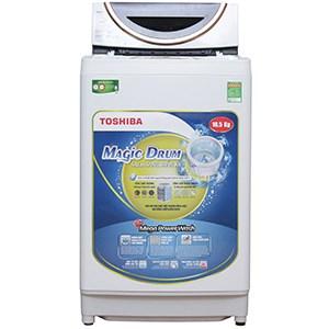 Máy giặt Toshiba ME1150GV(WK) 10.5 kg
