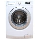 Máy giặt Electrolux 9 kg EWF12942