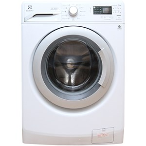 Máy giặt Electrolux EWF12942 9.0 Kg