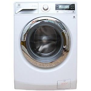 Máy giặt Electrolux EWF12022 10 Kg
