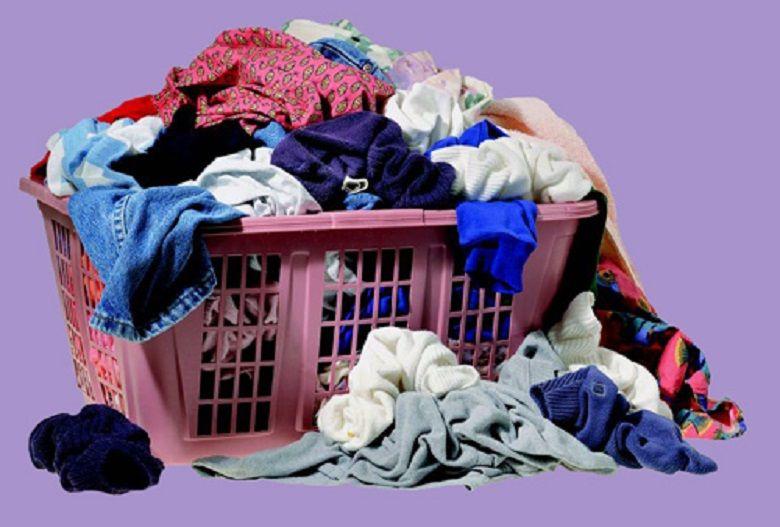 Khối lượng giặt 7.5kg phù hợp gia đình 4 – 5 người