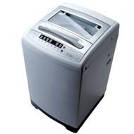 Máy giặt Midea MAM-7502 7.5 kg
