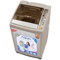 Máy giặt Aqua 9.0 kg AQW-U90ZT N