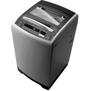 Máy giặt Midea MAM-8006 8.0 kg