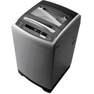 Máy giặt Midea MAM-9006 9.0 kg