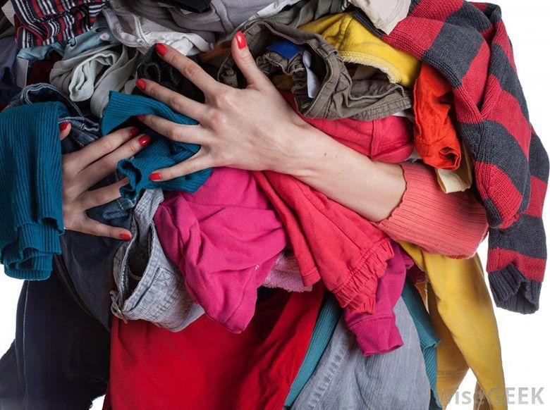Giặt được khối lượng quần áo lên đến 8kg