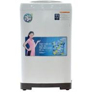 Máy giặt Samsung WA98W9TEC1/XSV 7.8 Kg