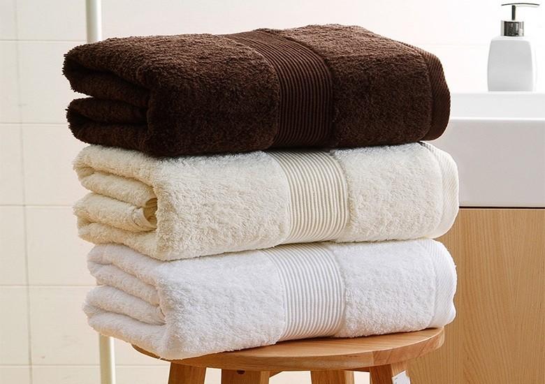 Thoải mái chọn chế độ giặt theo nhu cầu, theo chất liệu vải
