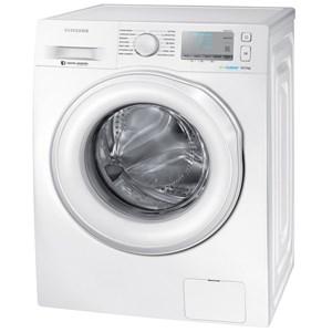 Máy giặt Samsung Inverter 10.5 kg WW10J6413EW/SV