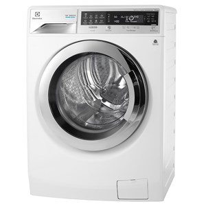 Máy giặt Electrolux EWF14112 11.0 Kg