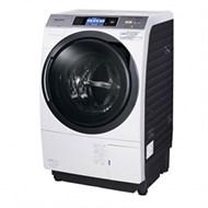 Máy giặt Panasonic 10 kg NA-VX93GLWVT