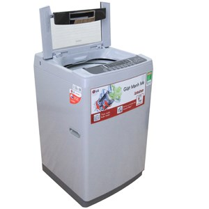 Máy giặt LG WF-S1015DB 10 kg