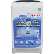 Toshiba 8.2 KG