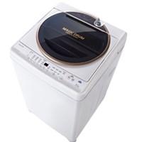 Máy giặt Toshiba 8.2 kg AW-MF920LV WK