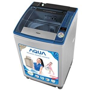 Máy giặt Aqua AQW-U105ZT 10.5 kg