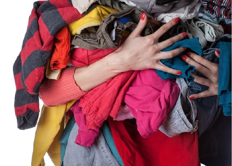 Khối lượng giặt lớn đem lại cho gia đình bạn nhiều lợi ích