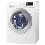 Máy giặt Electrolux 8kg EWF12843