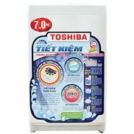 Toshiba 7 KG