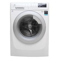 Máy giặt Electrolux 7,5kg EWF10744