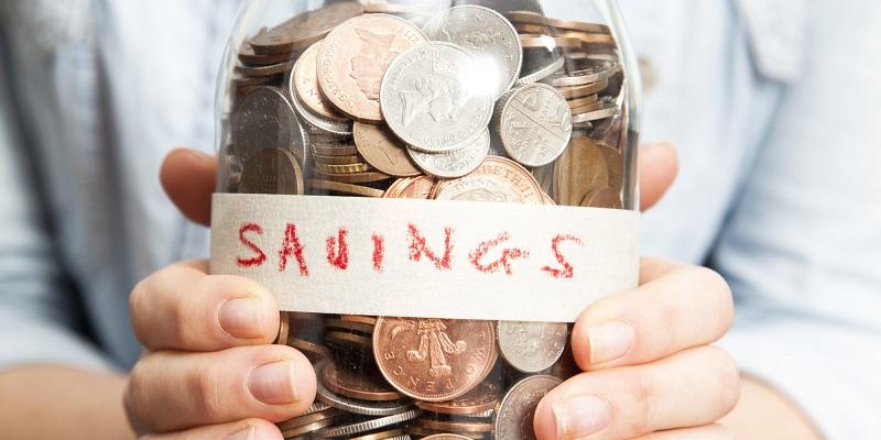 Khả năng tiết kiệm điện và nước của máy giặt Electrolux EWF10744 mang lại sẽ giúp cho gia đình bạn có được khả năng tiết kiệm tiền tối ưu