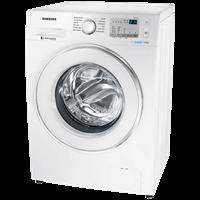 Máy giặt Samsung 7.5 kg WW75J4233KW-SV