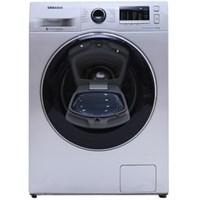 Máy giặt Samsung 8 kg WW80K5410US-SV