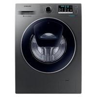 Máy giặt Samsung 7.5 kg WW75K5210US-SV