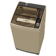 Máy giặt Aqua 9 kg AQW-U90AT-N