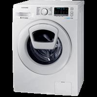 Máy giặt Samsung 8 kg WW80K5410WW-SV